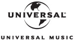 Universal Music Germany - Logo